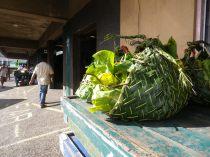 basket market 1