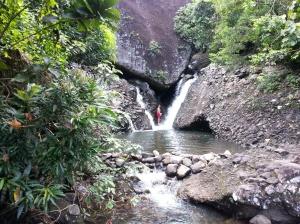levuka waterfall