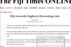 drown 1
