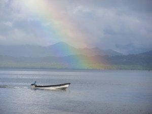 rainbow suva harb 1